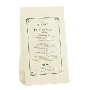 Jacob Hooy Pau D'Arco Gesneden 100 gram