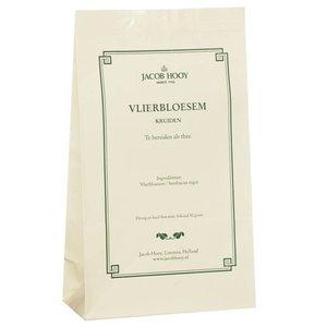 Jacob Hooy Vlierbloesem 80 gram