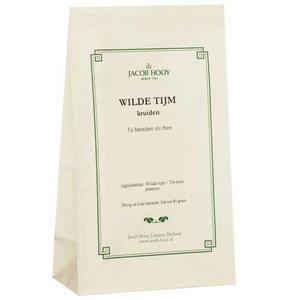 Jacob Hooy Wilde Tijm 80 gram