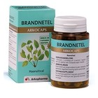 Arkocaps Brandnetel 150 cap