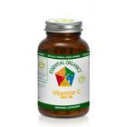 Essential Organics Vitamine C 1000 mg 90 tab