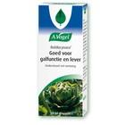 A. Vogel Boldocynara 50 ml