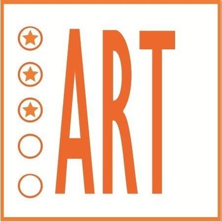 ABUS Ivy kettingslot 85 cm met ART 3 keurmerk