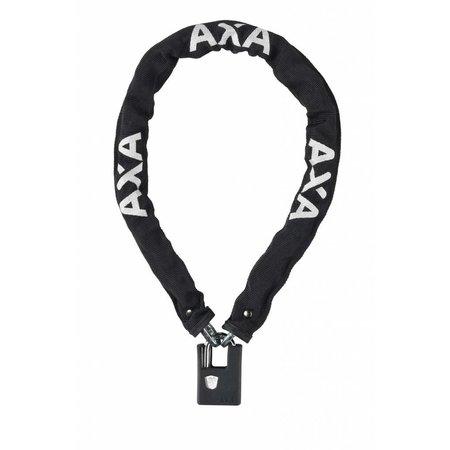 AXA Kettingslot van AXA type Clinch 85CM Zwart