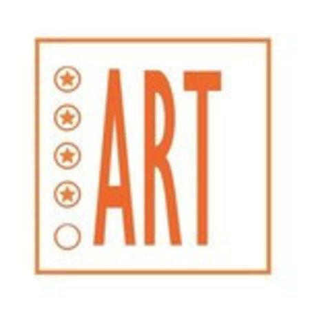 ABUS kettingslot IONUS 1190 11 mm x 150 cm ART 4
