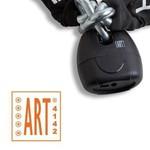 Hoe werkt het ART-keurmerk? Welke ART-certificaten zijn er voor de scooter?