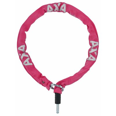 AXA Insteekketting RLC 100cm (roze)