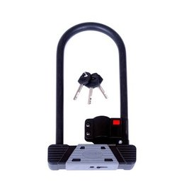 Starry Starry beugelslot 320mm