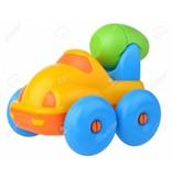 Toysrus Car Big Set