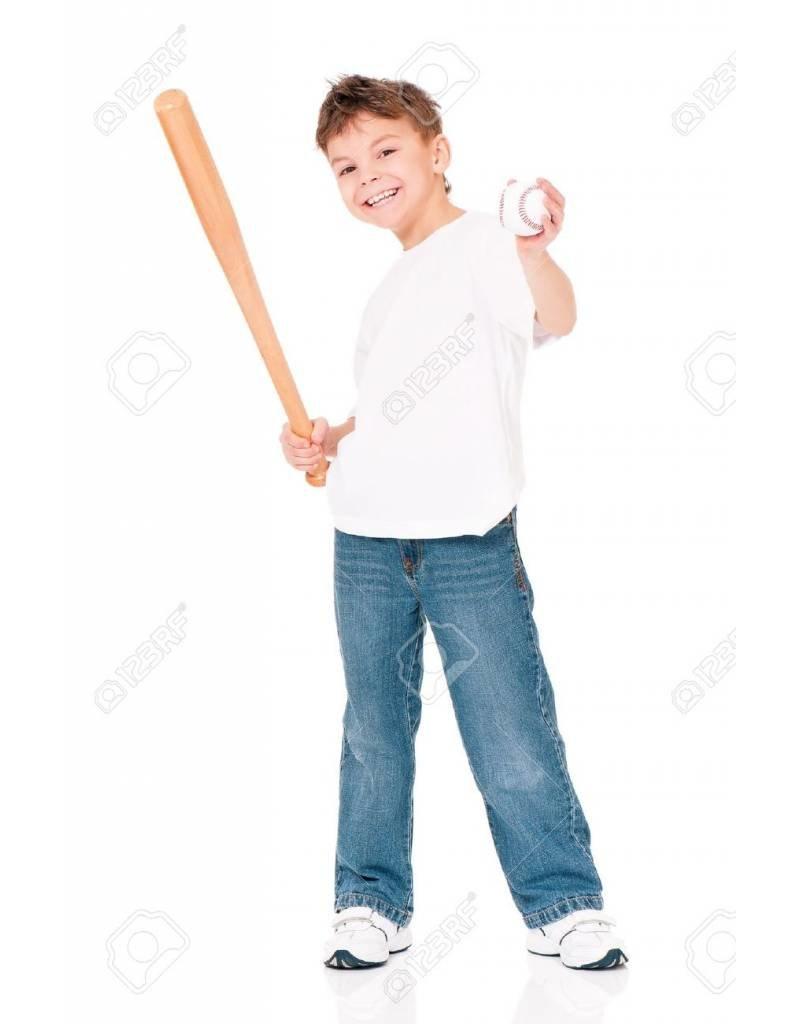 Baseball-Set