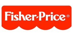 Fresh Price