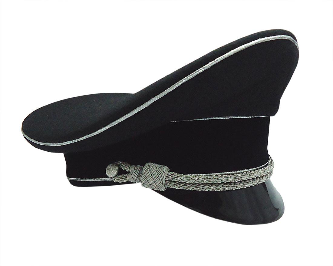 WH Elite General Schirmmütze