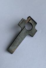 Wehrmacht P08 Luger Schlüssel Werkzeug