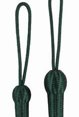grün Eichel OHNE handüberketteltem Kopf