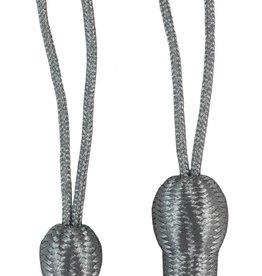 aluminium Eichel OHNE handüberketteltem Kopf