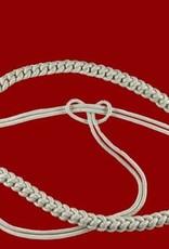 Fangschnur mit Schulterstück