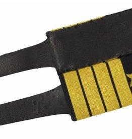 Bundeswehr Kapitän zur See / Captain Schulterklappen