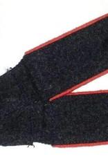 Luftwaffe blaugrau Schulterklappen Mannschaft
