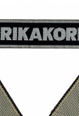WWII Elite Ärmelband ''AFRIKAKORPS'' gewebt WH Cuff title