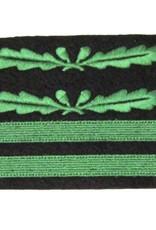 Dienstgradabzeichen Tarn Elite Oberstleutnant Camo Rank Lieutena