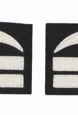LW Major Dienstgradabzeichen Sonderbekleidung Schwingen