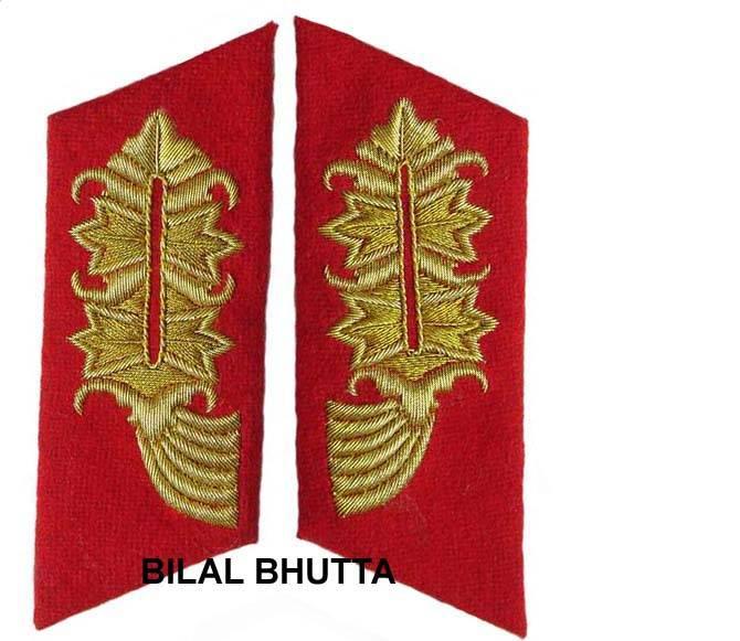 WH Heer General Krangenspiegel