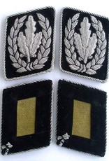 Reichsführer Kragenspiegel - Repro