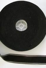 WWII Elite Ärmelband 30mm ohne Schrift