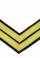 CS Corporal Winkel Kavallerie