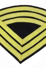 CS Sergeant Major Winkel Kavallerie