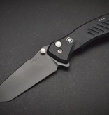 Spartan Blades, LLC Spartan Blades - Pallas Tanto Blackout