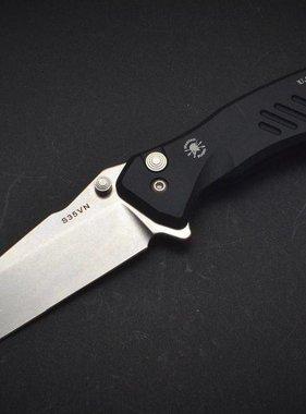 Spartan Blades, LLC Pallas Tanto