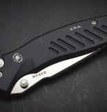 Spartan Blades, LLC Spartan Blades - Pallas Tanto