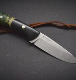 Collector's Items Filson - Scout Knife