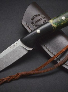 Collector's Items Scout Knife