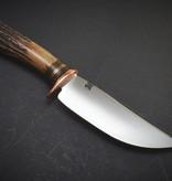 Behring Made Behring Made - Convex Premium Sambar Stag Hunter