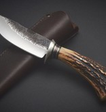Behring Made Behring Made - Sambar Stag  Woodcraft