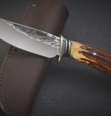 Behring Made Behring Made - Premium Sambar Stag Hunter