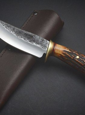 Behring Made Premium Sambar Stag Hunter II