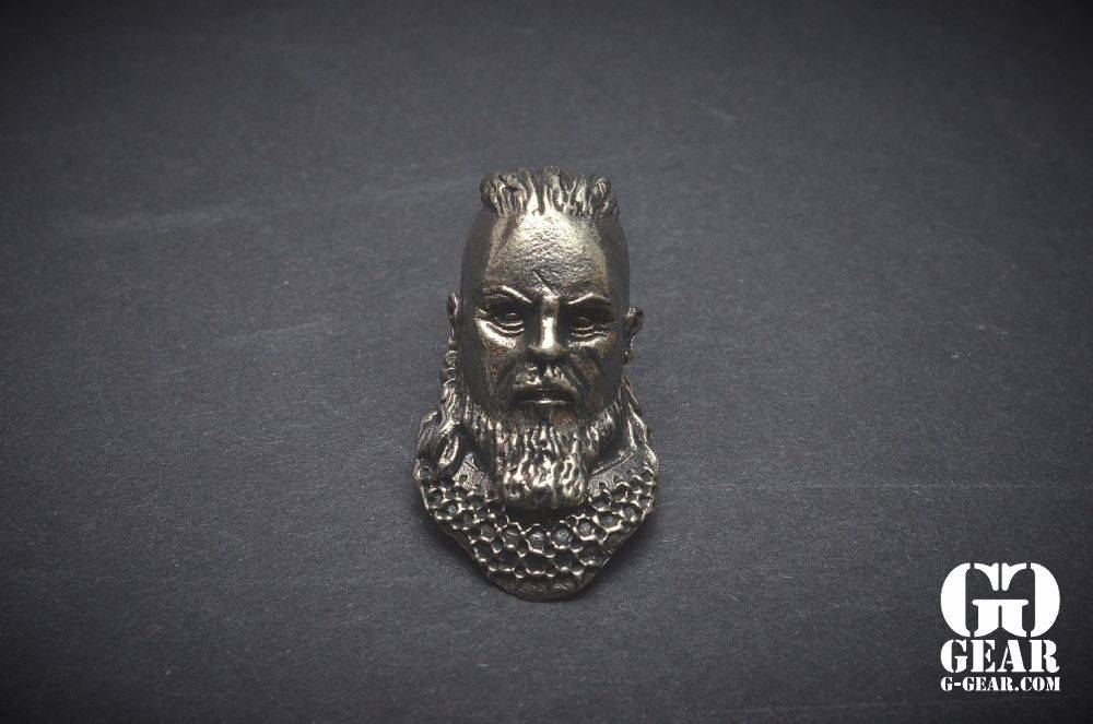 Covenant Gears Covenant Gears - Ragnar Bead