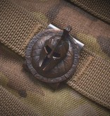 Covenant Gears Covenant Gears - Spartan Molle Patch