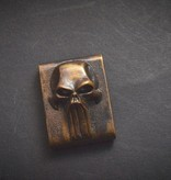 Covenant Gears Covenant Gears - Punisher Molle Patch