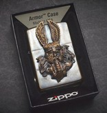 Covenant Gears Covenant Gears - Odin Custom Zippo Armor Case