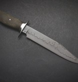 Collector's Items Matt Lamey - Southern Bowie
