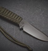 Strider Knives Strider Knives - MS WP