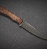 Winkler Knives Winkler Knives - Operator - Maple