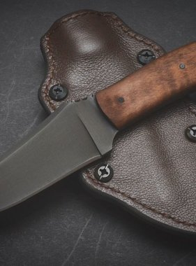Winkler Knives Blue Ridge Hunter - Maple