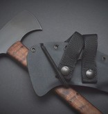 Winkler Knives Winkler Knives - Camp Axe - Maple