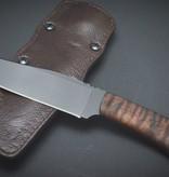 Winkler Knives Winkler Knives - Field Knife - Maple