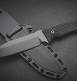 Spartan Blades, LLC Spartan Blades - Damysus